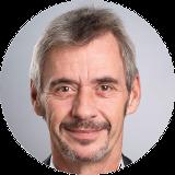 Jean-Marie Favre